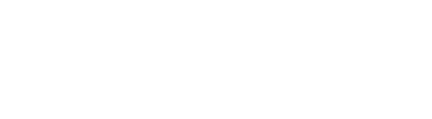 IntelliCorp ® - A Verisk Business
