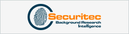 R&L Connections and Securitec Screening Solutions