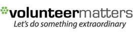 VolunteerMatters