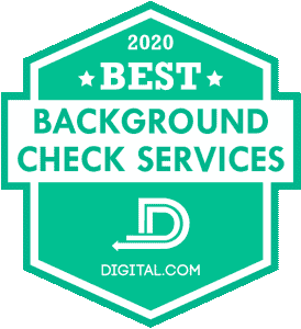 IntelliCorp Named to 2020 List of Best Background Check Services