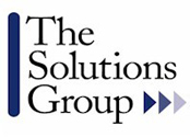 The-Solutions-Group-Logo-for-Landing-Page.jpg